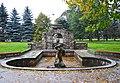 Коростишів - Купальня садиби гр. Олізара-1.jpg