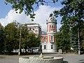 Краеведческий и художественный музей г. Ульяновска 3.jpg