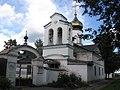 Крестовоздвиженский монастырь в Слободском.JPG
