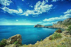 Крым, Новый Свет (2).jpg