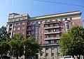 Кр.Проспект, 16 Дом 100-квартирный, со стороны ул. Сибревкома.JPG