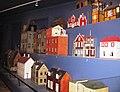 Кућице за лутке, Национални музеј Копенхаген, 2013.jpg