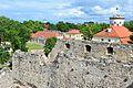 Латвия - panoramio (40).jpg