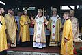 Лемківська Ватра 2008 - Błogosławi arcybiskup - panoramio.jpg