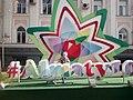 Логотип 1000 лет Алматы.jpg