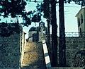 Манастир Тврдош, околина Требиња.jpg
