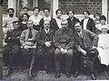 Медицинский персонал наро-фоминского госпиталя 1915.jpg
