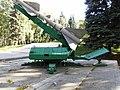 Мемориальный комплекс погибшим в госпиталях (Челябинск) f015.jpg