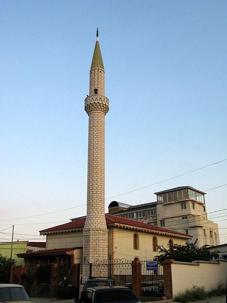 File:Мечеть.Алушта 01.JPG