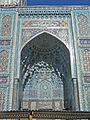 Мечеть. Фрагмент фасада.jpg