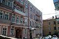 Михайлівська вул., 22-б DSC 8482.JPG