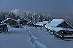 Морозний ранок з видом на Петрос.jpg
