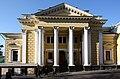 Московская хоральная синагога (01).jpg