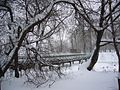 Мостик через реку Ольховку - panoramio.jpg