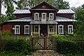 Музейно-литературный центр «Дом поэтов» в Градницах.jpg