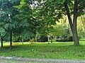 Міський сад 1.jpg