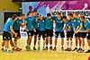 М20 EHF Championship EST-ITA 29.07.2018-6570 (29839229348).jpg