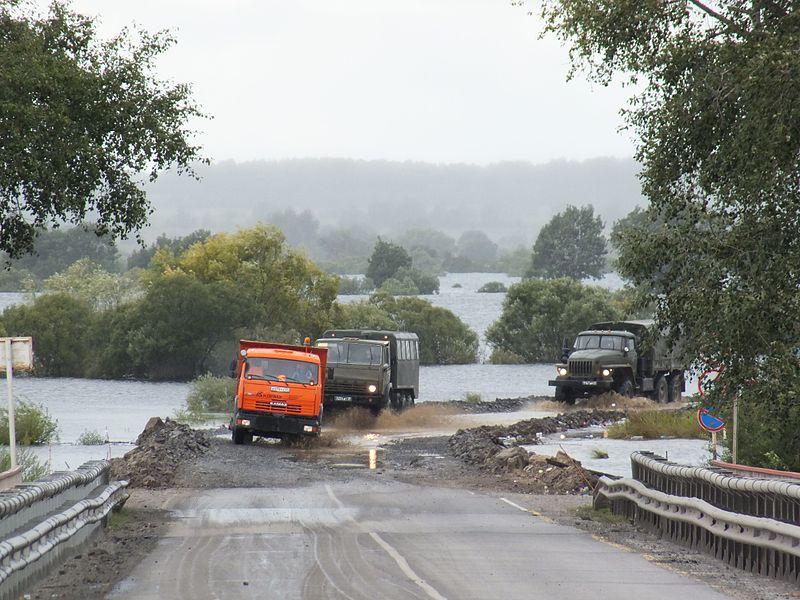 File:Наводнение на Амуре август 2013 ф7.JPG
