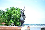 Наводницький парк в Києві. Фото 5.jpg