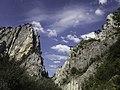 """Национални парк """"Сутјеска"""" 01.jpg"""