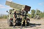 На Херсонщині тренувались артилеристи (30013692822).jpg