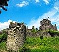 Невицький замок (8).jpg