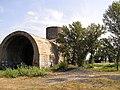 Недостроенный железнодорожный тунель на Оболони.jpg