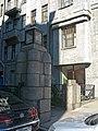 Некрасова 58-60, ограда01.jpg