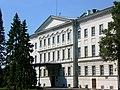 Нижегородский Государственный художественный музей.JPG