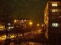 Нічна панорама - panoramio.jpg