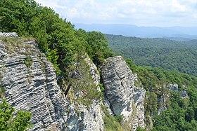 Орлиные скалы (Сочи).JPG