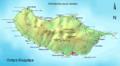 Острів Мадейра Мапа.PNG