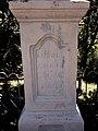 Пам'ятник на честь скасування панщини,1898р. с. Вовчищовичі 2.jpg