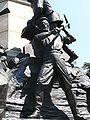 Памятник Тотлебену 2.jpg