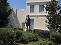 Памятник Яннису Макрияннису - panoramio.jpg