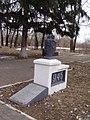 Памятник танкистам в Вознесеновке 8.jpg