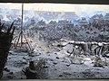 Панорама «Оборона Севастополя 1854—1855»,41.jpg