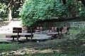 Паркова зона в Стрийському парку.JPG