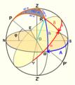 Первый астрономический треугольник.png