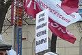 Первый митинг движения Солидарность (52).JPG