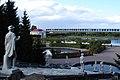 Петергоф (Петродворец) - panoramio.jpg