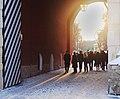 Петровские ворота.jpg