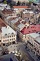 Площа Ринок (Львів).jpg