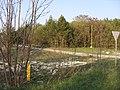Поворот перед озером - panoramio.jpg
