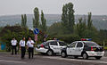 Полиция Молдовы - Донор.jpg