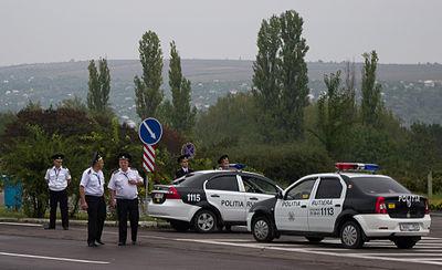 Crime in Moldova - Wikipedia