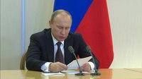 File:Президент России — 2016-05-18 — Заявления для прессы по итогам российско-индонезийских переговоров.webm