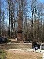 Пулковское воинское кладбище 14.jpg