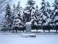 Пушкин - panoramio (6).jpg