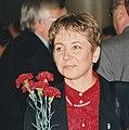 Раевская Ольга Владимировна 1997-09-10 +.jpg